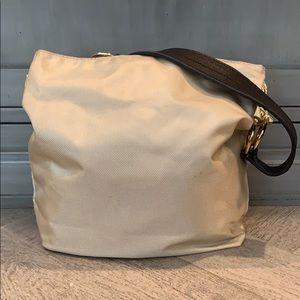 LAST CHANCE!! JPK Paris shoulder bag